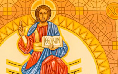 Guia Diocesano do Espaço Litúrgico Celebrativo